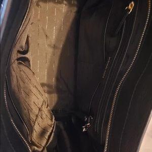 Michael Kors satchels and crossbody